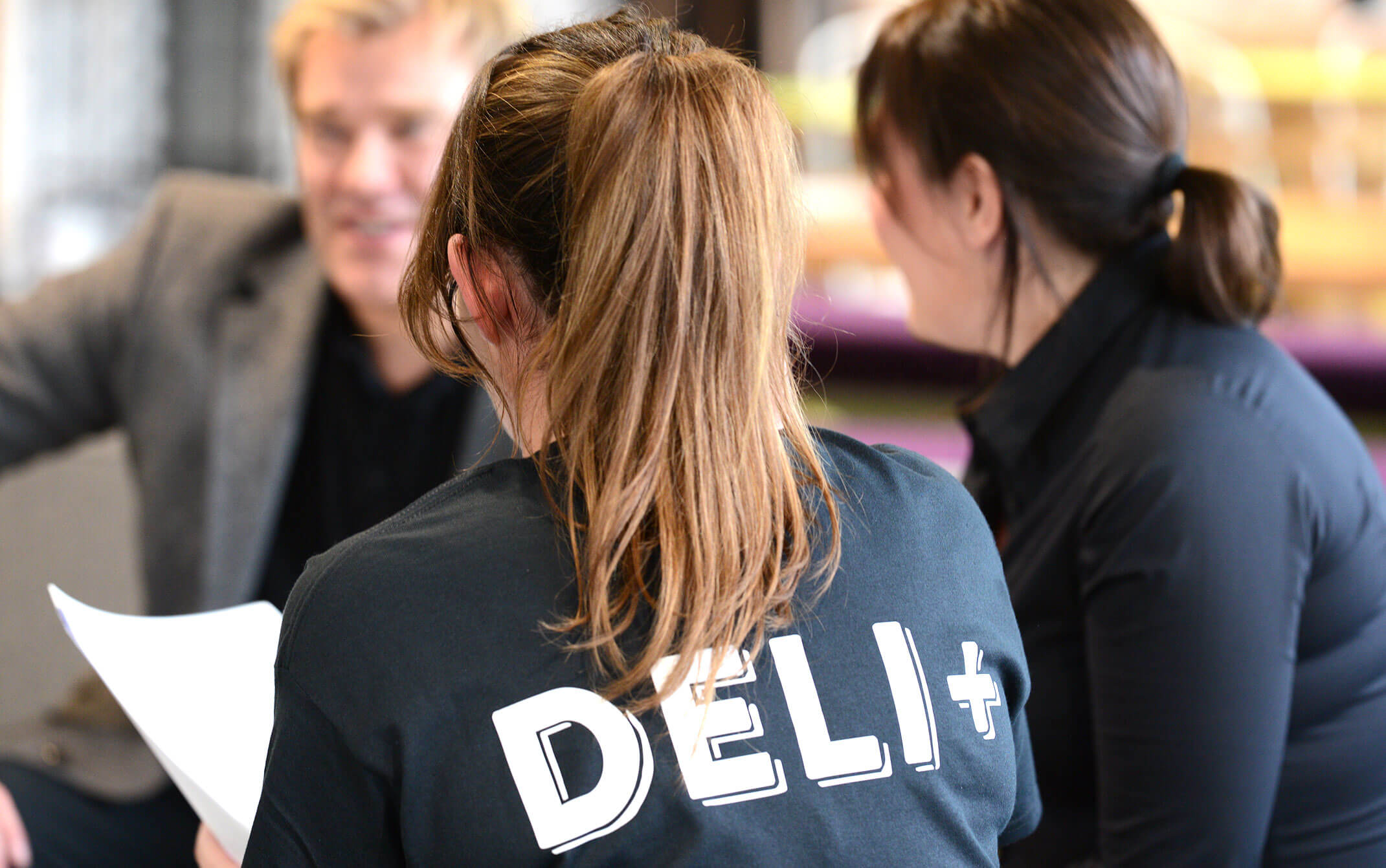 http://www.deli-plus.co.uk/wp-content/uploads/2017/04/meeting3.jpg