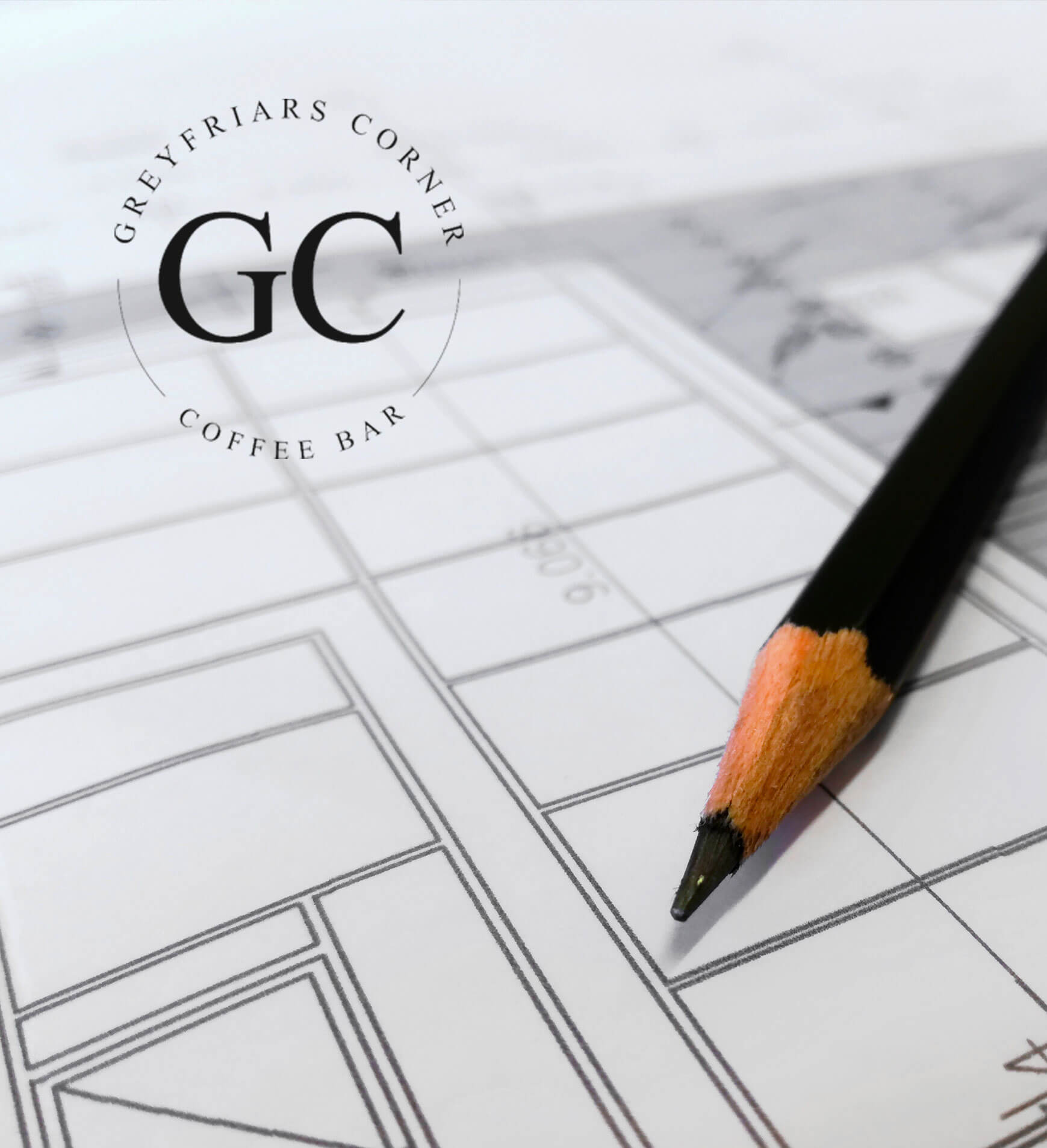 A Full Design and Planning Service